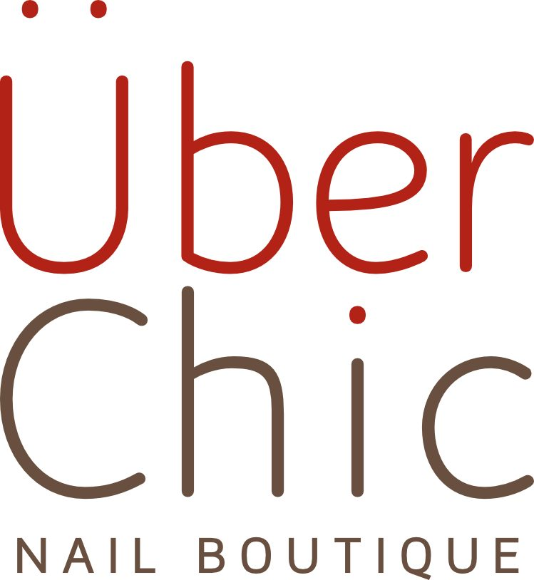 ÜberChic Nail Boutique